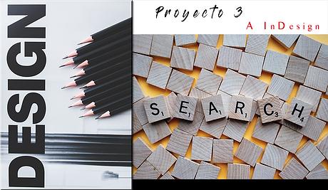 03Portada Proyectos InDesing MENOR.png