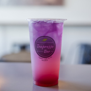 Pearl Highlands_IL Gelato Hawaii_Teapresso Bar_Organic Tea