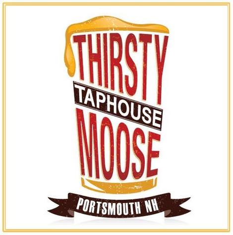 Thirsty Moose Taphouse Logo.jpg