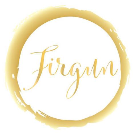 Firgun Events Logo.jpg