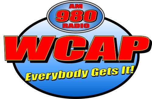 WCAP980 Logo.jpg