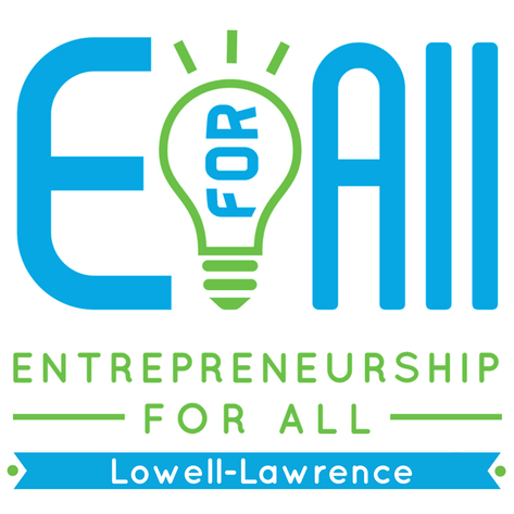 EforAll Lowell Lawrence Logo.png