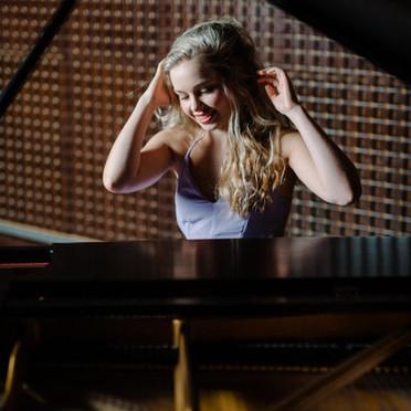 Claudia Swope