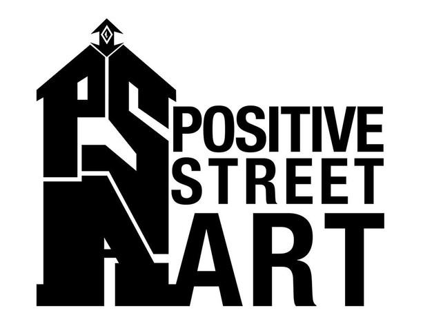 Positive Street Art Logo.jpg