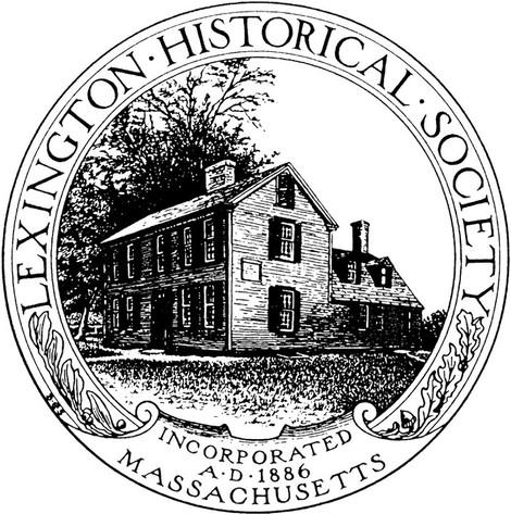 Lexington Historical Society Logo.jpg