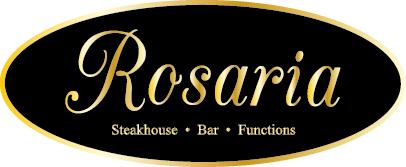Rosaria Logo.png