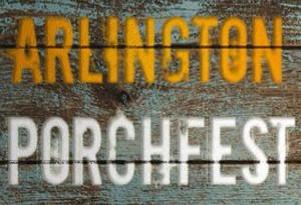 Arlington Porchfest Logo.jpg