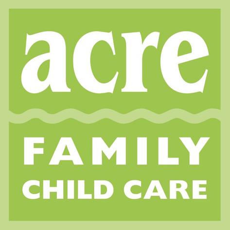 Acre Family Child Care Logo.jpg