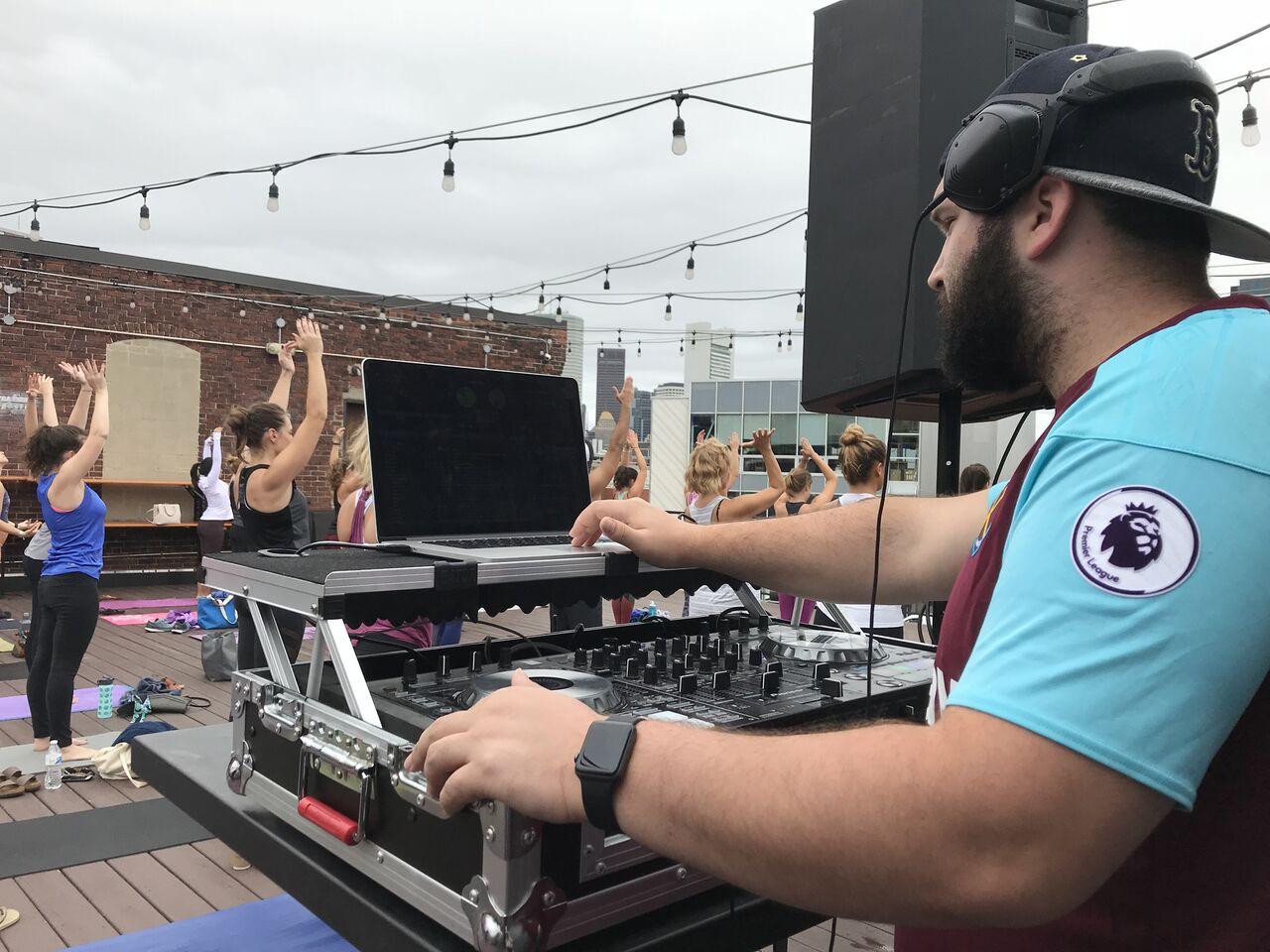 DJ Chris4.jpeg