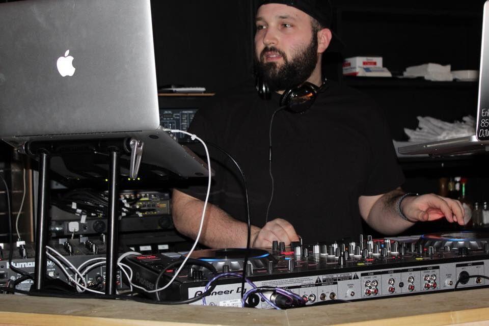 DJ Chris6.jpeg