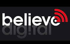 Believedigital.jpg