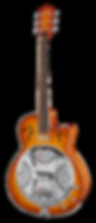 11. Fender FR-CE.png
