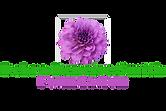 Purple-Lagoon-2_edited.png