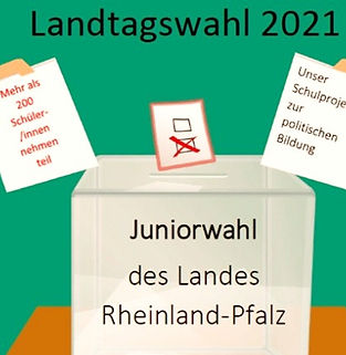 Juniorwahl_edited_edited.jpg