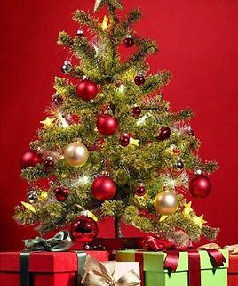 Weihnachtsbaum%20schm%C3%BCcken_edited.j