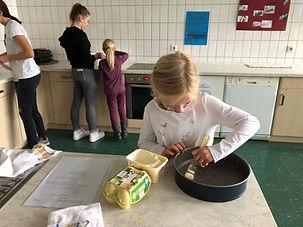 Küche_3_Apfelprojekt.jpg