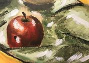 Apfel-Zeichnung.jpg