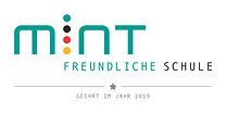 Mint-logo-schule_2019-print.jpg