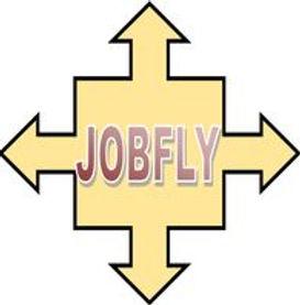 JobflyQ.jpg