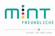 Mint-logo-schule_2019-print_edited.jpg