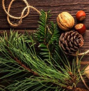 Weihnachtsdeko-Chalange_edited.jpg
