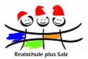 Logo_Weihnachten.jpg.png