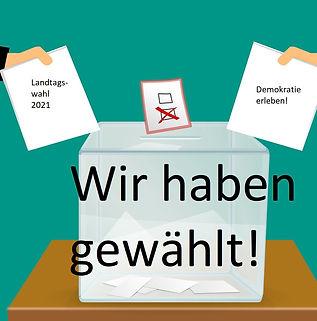 Wahlen RS Salz.jpg