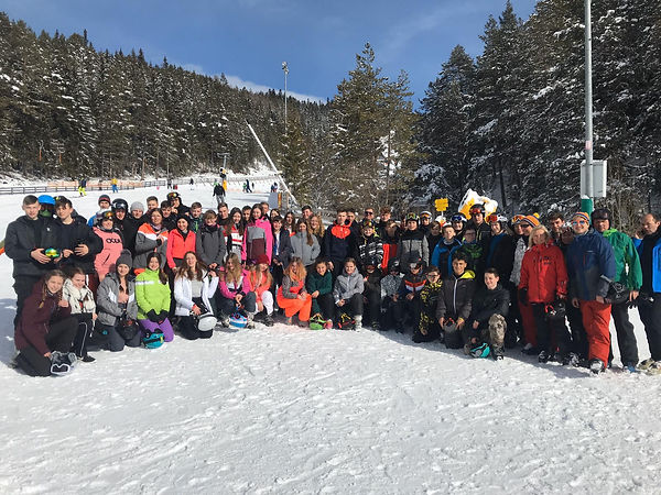 Ski 2020.jpg