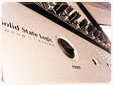 149 Studio Enregistrement Repetition Nice 06
