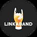 logo linkaband.png