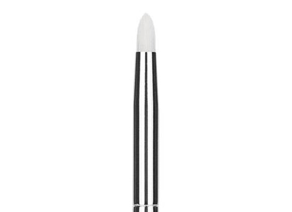 Tiny pencil 718