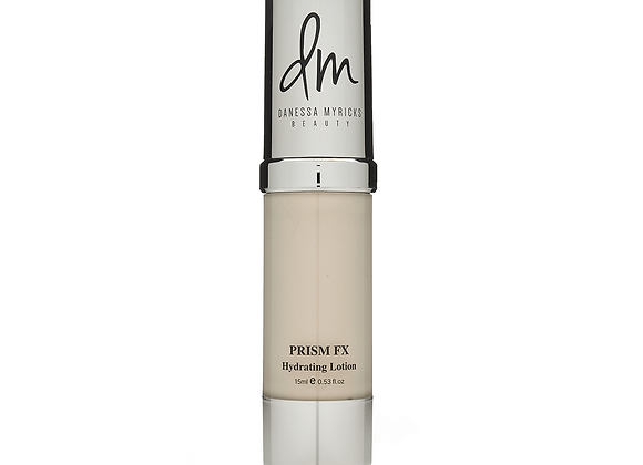 Prism FX Hydrating Lotion
