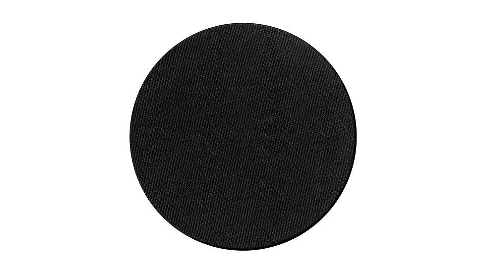 Ombretto - Pitch Black