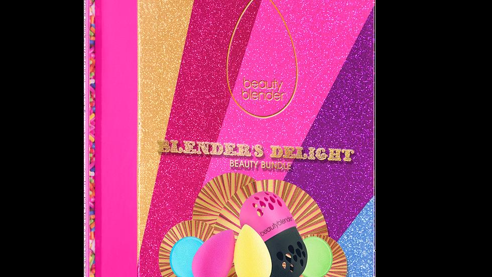 Blenders Delight®