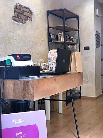 negozio7.jpg