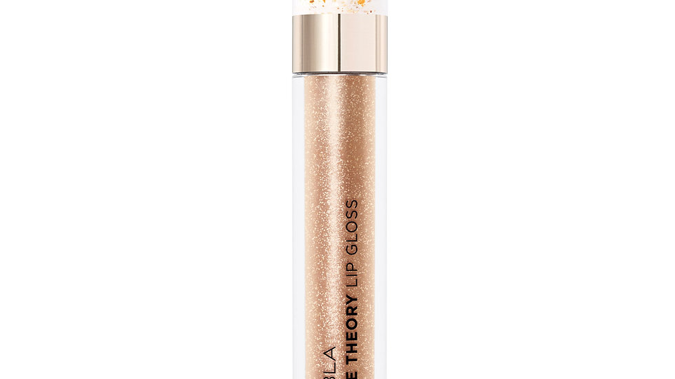 Shine Theory Lip Gloss Renaissance