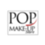 AndreeaPop_logo_Store_preview3_trasparen