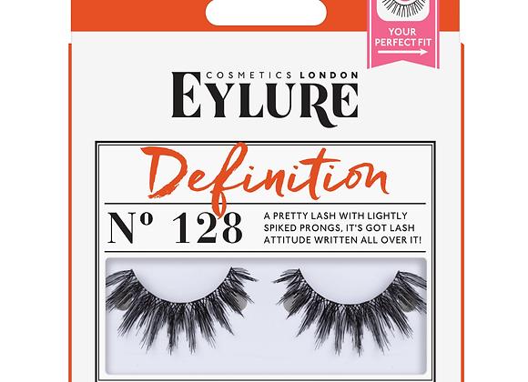 Eyelure Definition 128 Lashes