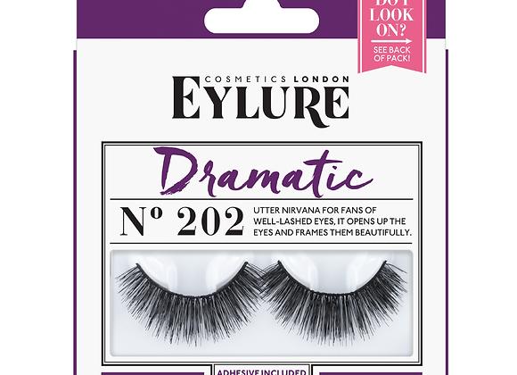 Eyelure Dramatic Lash 202