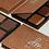 Thumbnail: Light Work Palette