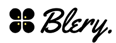 Blery.-4.png