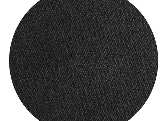 Acquacolor Black