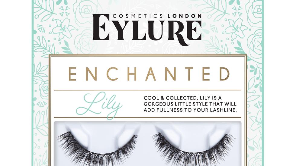 Eyelure Enchanted Lily