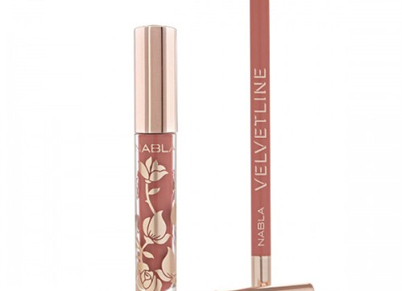 DREAMY LIP KIT ROSES ATTRACTIVE