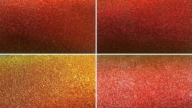 VALLE DEL FUOVO (holografico) 705
