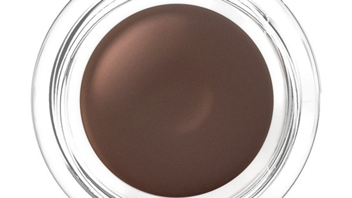 Brow Pot Nabla - Mars