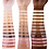 Thumbnail: New Colourfix Glazes