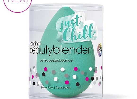 Beauty Blender Chill®