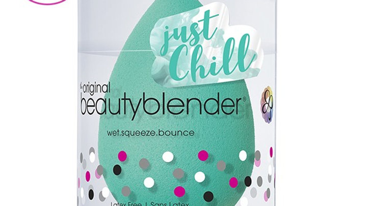 Beauty Blender Chill®