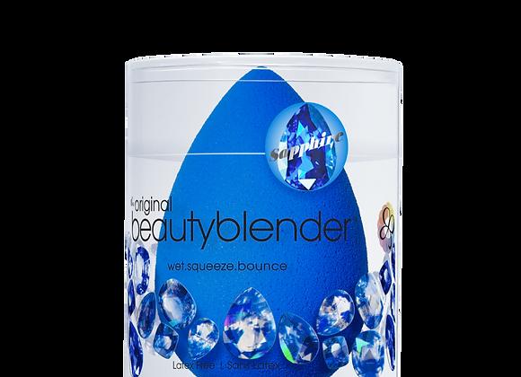 Beauty Blender Sapphire ®